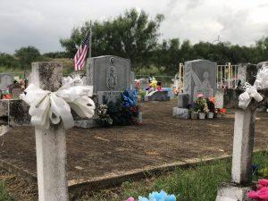 Cuevitas Cemetery 2 (071321)