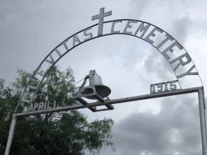 Cuevitas Cemetery 4 (071321)