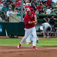 20190530_Baseball_SPHS_vs_SHS_LG-03
