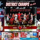 2021_Basketball Playoff_BOYS _Full page