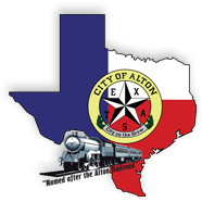 City of Alton Logo
