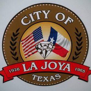 CityofLajoyalogo