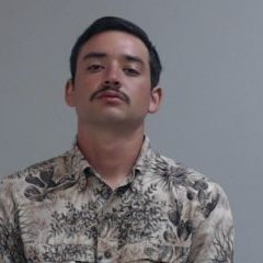 Oberlin Cortez Peña Jr.