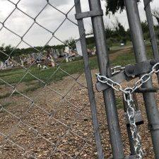 Cuevitas Cemetery 5 (071321)