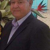 Former Justice of the Peace Melo Ochoa, courtesy image.
