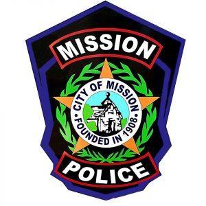 MissionPD