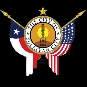 Sullivan City Logo