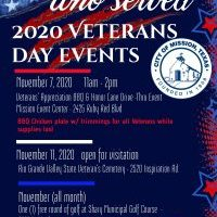 Veterans day 2020 (1)