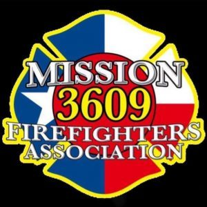 mission firefighters association