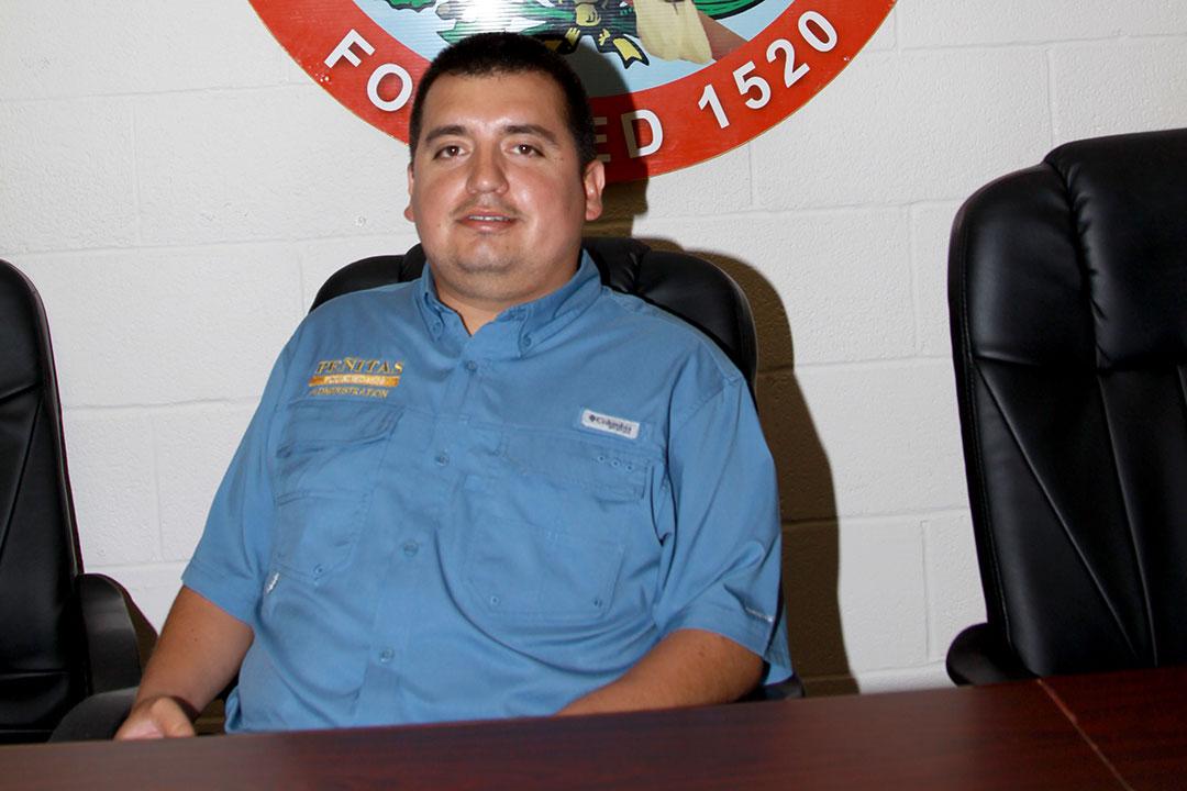 20160617 PENITAS city manager 2898