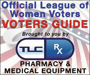 20161028 VOTERS GUIDE TLC Pharmacy WEB