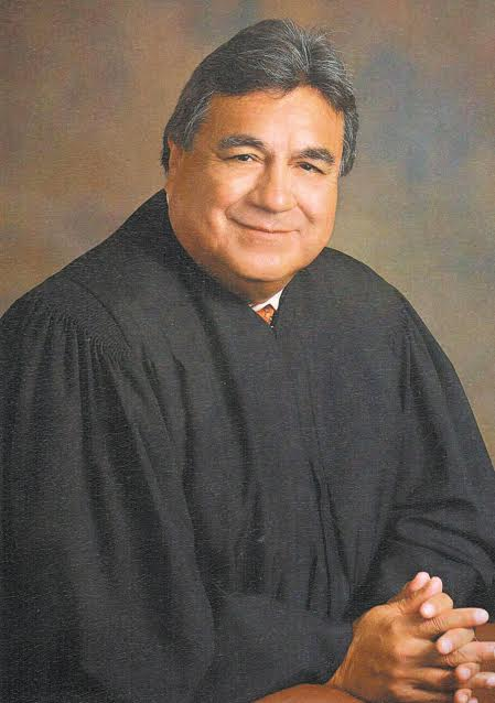 20170113 CMYK Judge Rudy Delgado 93rd Court