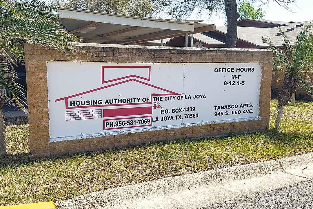 20170303 LaJoya Housing Authority Logo JDL