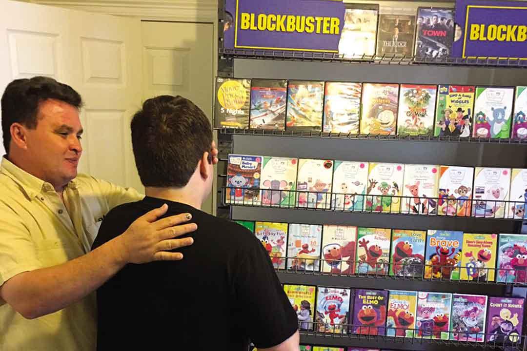 20170428 blockbuster1