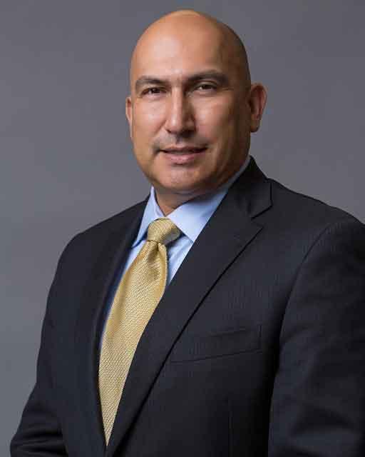 20171013 Dr Ricardo Lopez