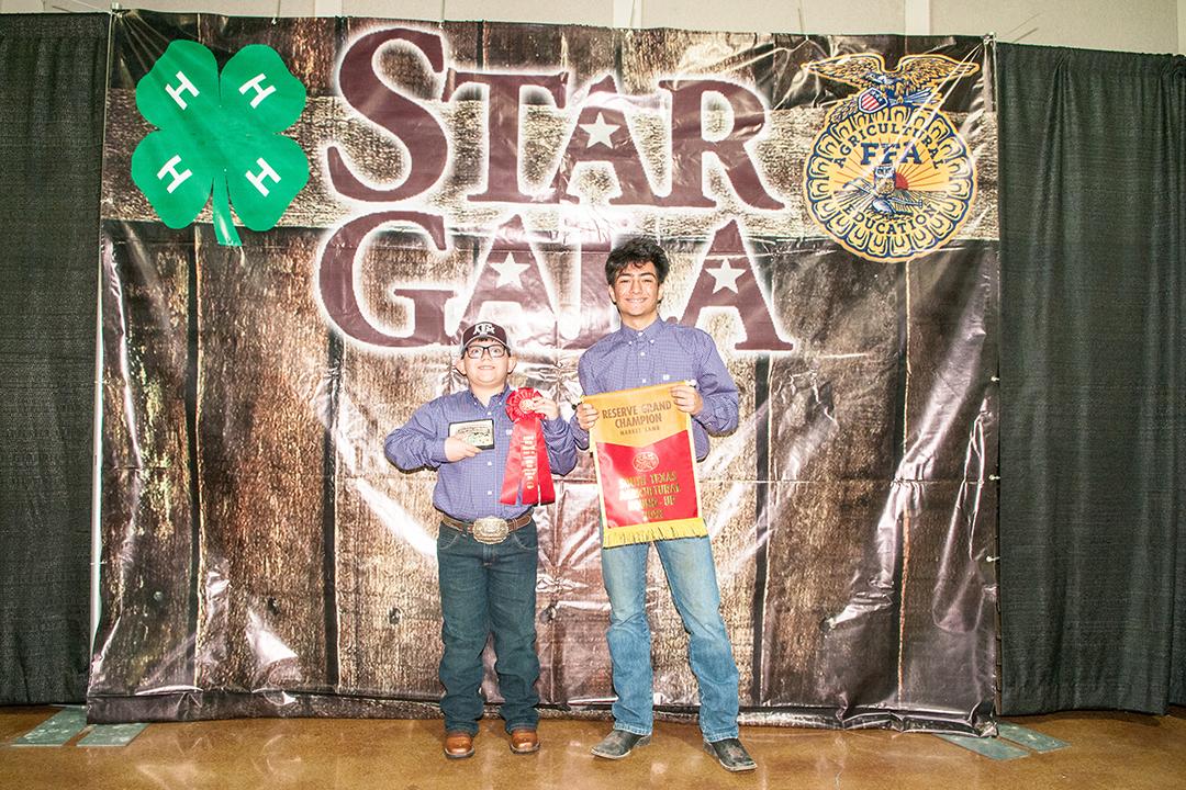 20180303 STAR ShowMissionVetrans LG 02