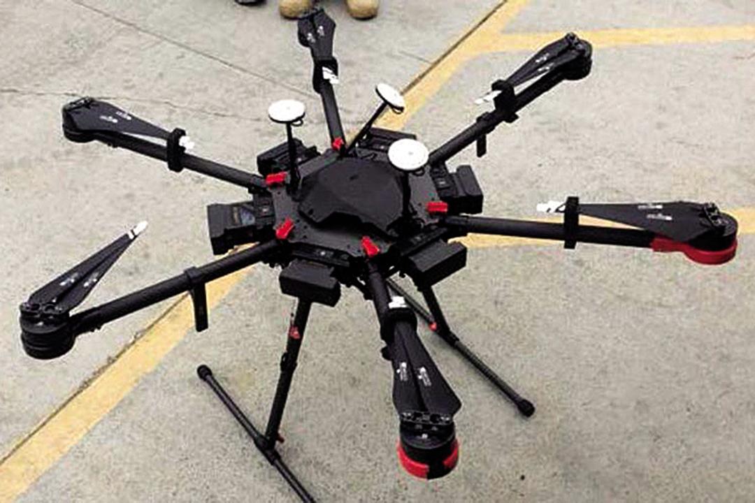 20180504 dronesmugglingmeth