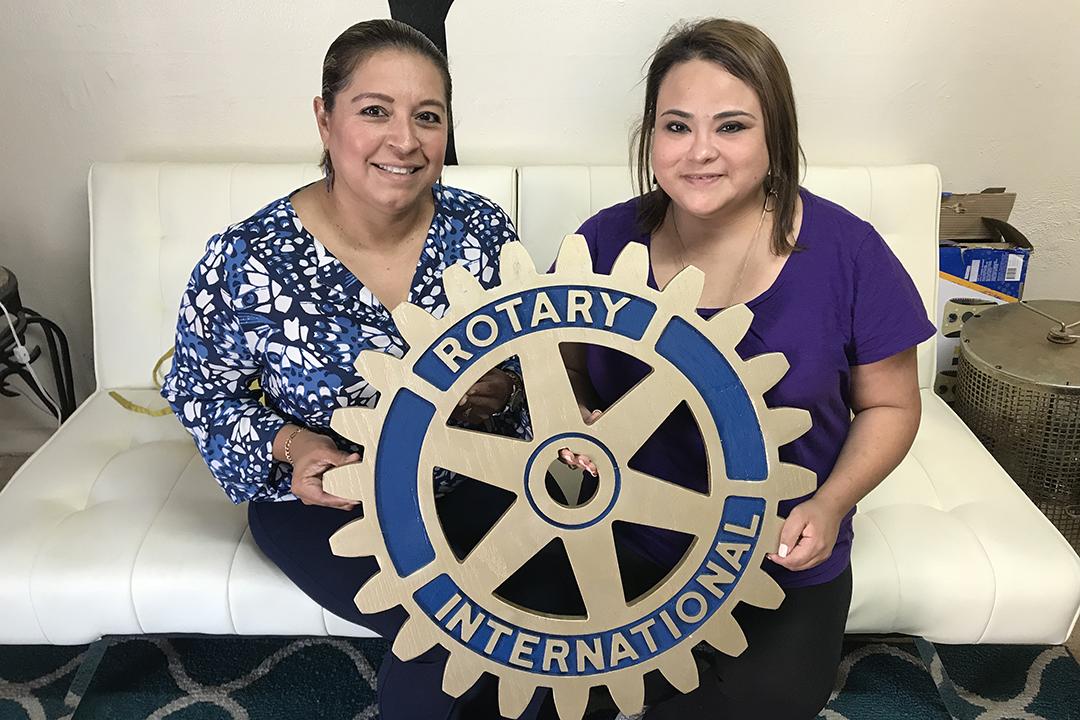 20180720 RotaryClub