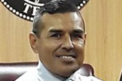 OscarDeLaCruz