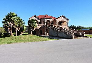 Tomas Gonzalez Home 3104 West Sugarcane Drive Photo 1 082618 via US Treasury Website