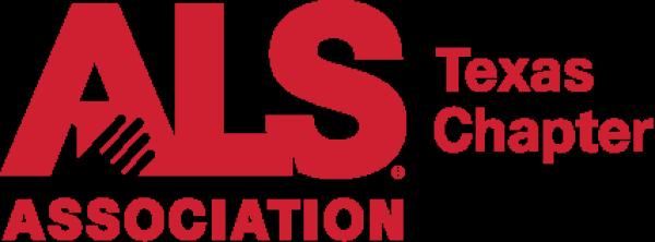 cropped ALS logo