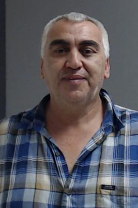 20190830 FranciscoFlores
