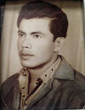 OBIT JoseHernandez