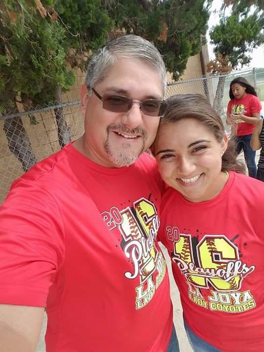 20160819 RGB Rigoberto and Sabrina copy