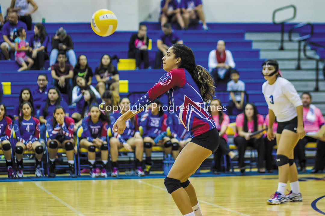 20161025 VMHS v Valley View VolleyballWeb dy 1