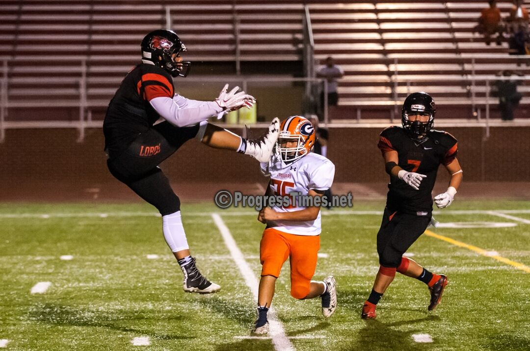 2016 0902 Football Economedes vs Palmview Game Web LG 55