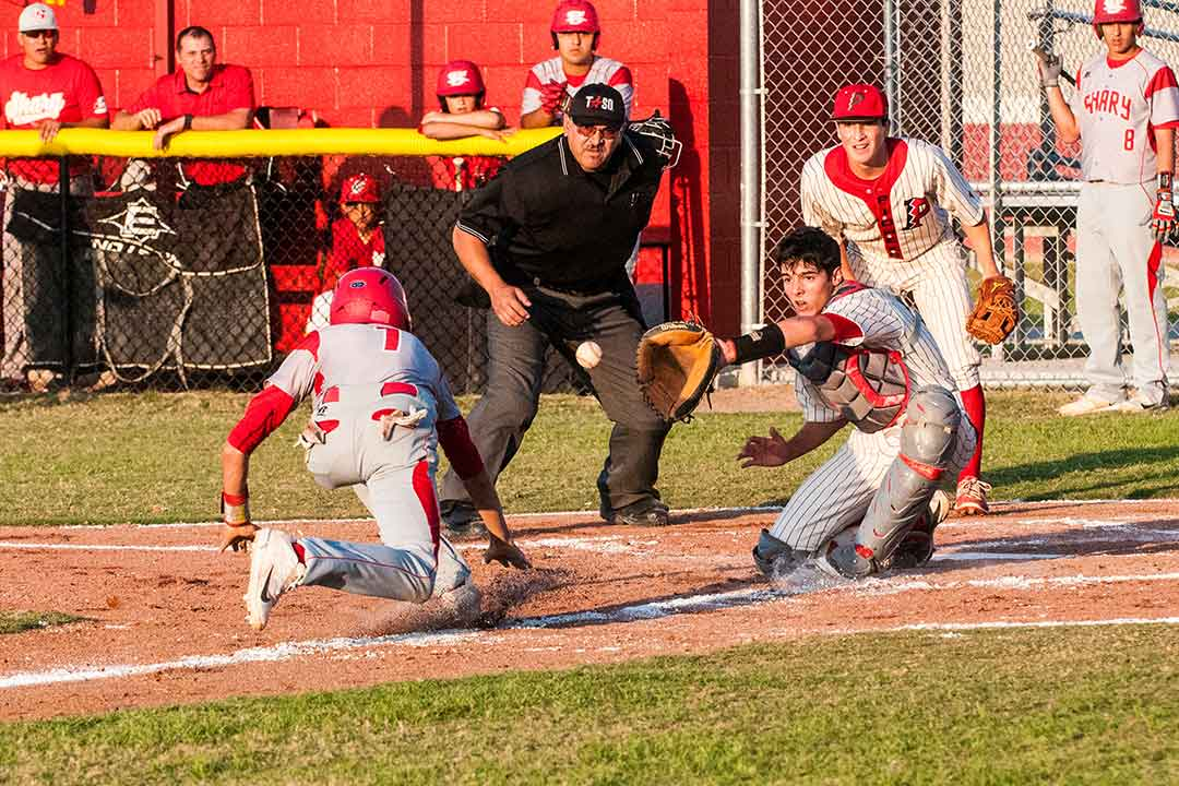 20170419 PT Baseball SHS vs SPHS LG 09