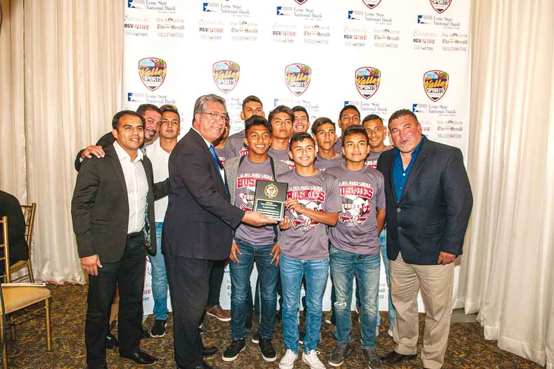 20170610 All Valley Sports Awards LG 21