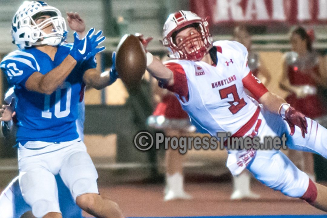 20171103 PT Football SHS vs VMHS Game Web LG 49