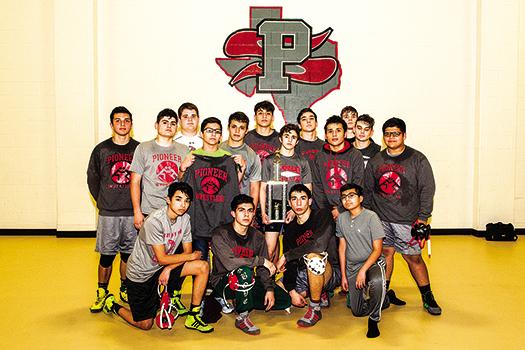 20180122 STWrestling Boys SPHS Team LG 01