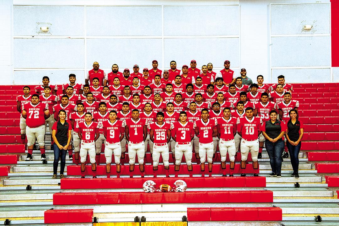 20180811 FootballJLHS