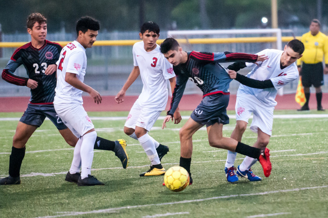 20190319 SoccerRGCHSvsSPHS