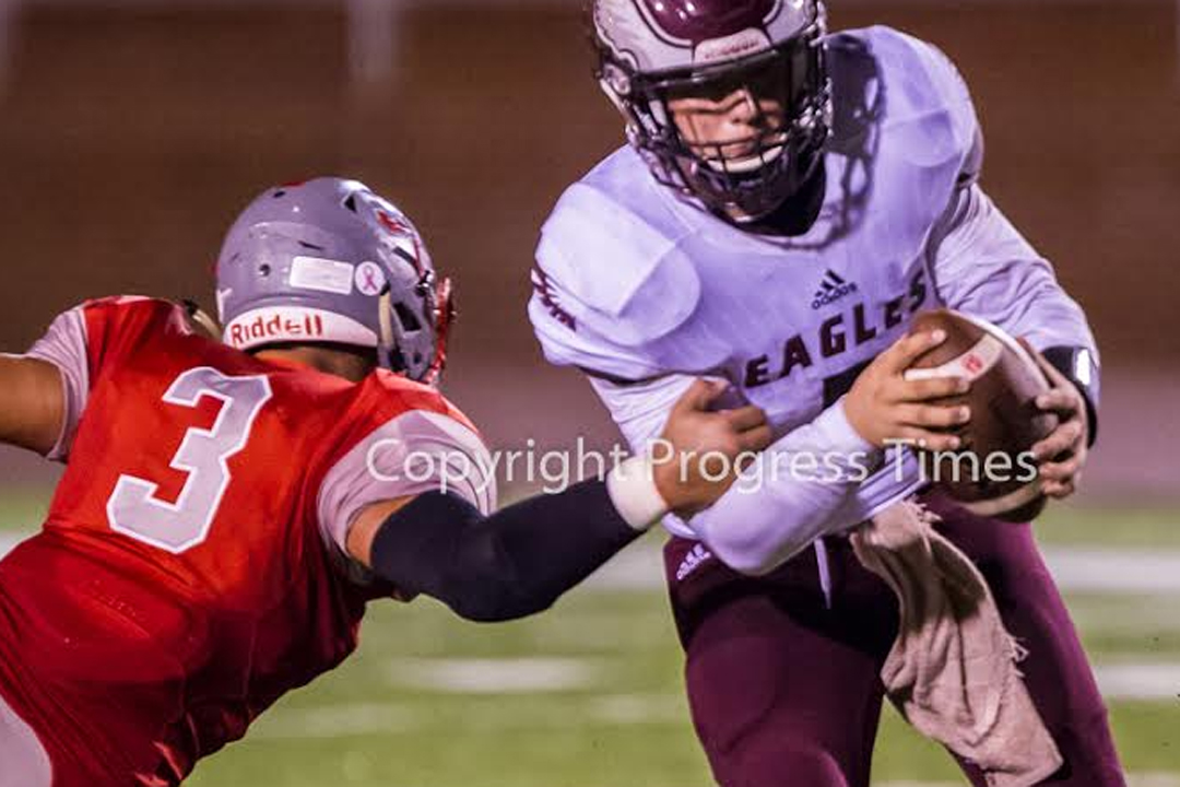 20161007 Mission v Juarez Lincoln Football Web dy 3
