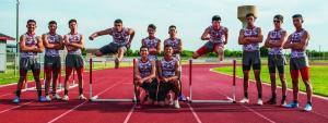 20190415_Track_Boys_JLHS_Team_LG-03 edited