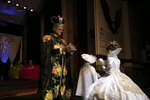 20200123_Princess Anna coronation